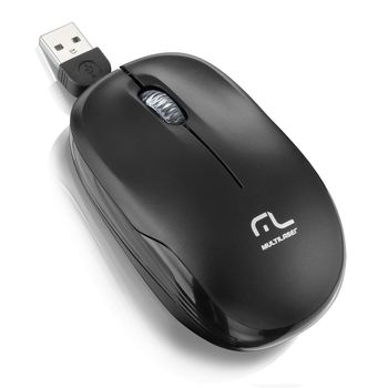 Mouse-Optico-Retratil-Multilaser-com-Cabo-Interno-Mini-USB---197