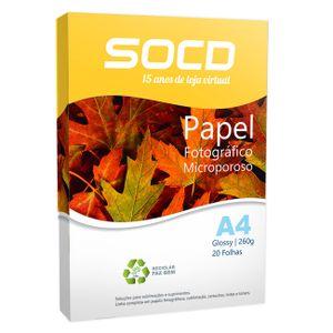 Papel-Fotografico-Microporoso-Glossy--Brilho--A4-260g---20-folhas