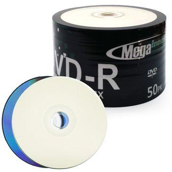 DVD-R-Mega-Innovation-Printable-Branco-16x