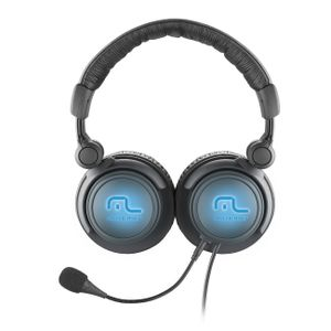 Fone-De-Ouvido-Headset-Usb-Gamer-094
