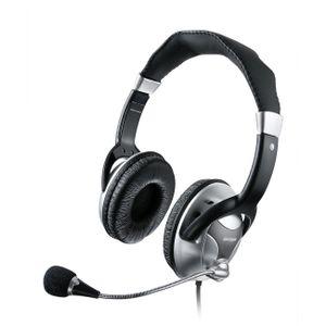 Fone-Com-Microfone-Profissional-Big-Preto-Grafite-P2--031