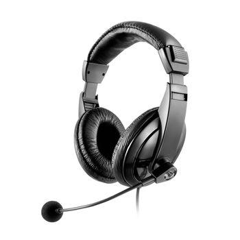 Fone-Com-Microfone-Profissional-Giant-P2-049