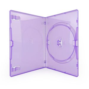 Box-DVD-Amaray-Red-Tag-Lilas-1