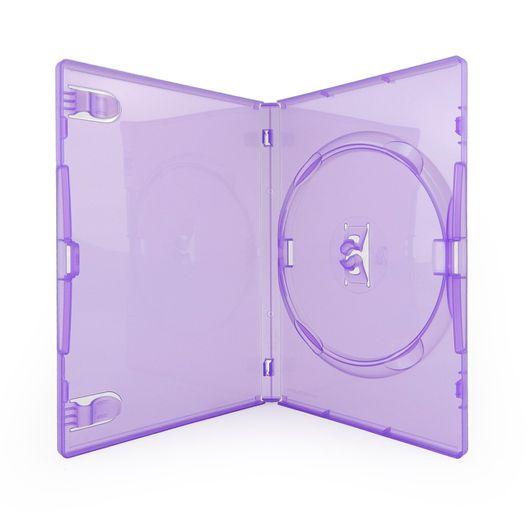 Box-DVD-Amaray-Red-Tag-Lilas-1