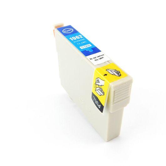 Cartucho-de-Tinta-T1962-Azul-Compativel-Epson-XP101-XP201-XP214-XP401-XP411