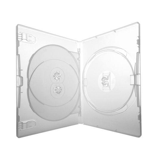Box-DVD-Amaray-Tripla-Transparente--com-Bandeja-Transparente-