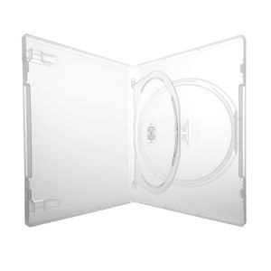Box-DVD-Pack-DuplaTripla-Transparente