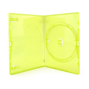 Box-DVD-Amaray-Red-Tag-Verde-Clara