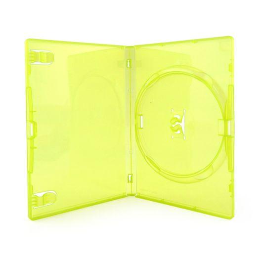 Box-DVD-Amaray-Red-Tag-Verde-Clara