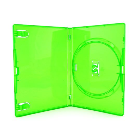 Box-DVD-Amaray-Red-Tag-Verde