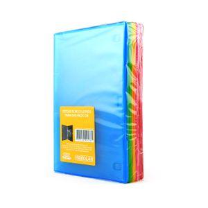 Box-DVD-Amaray-Slim-Colorida-1
