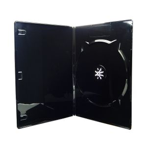 Box-DVD-Amaray-Slim-Preto