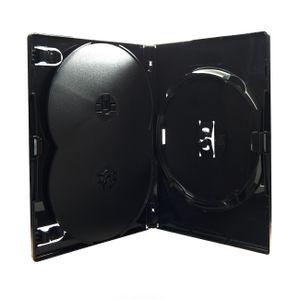 Box-DVD-Amaray-Triplo-Preta