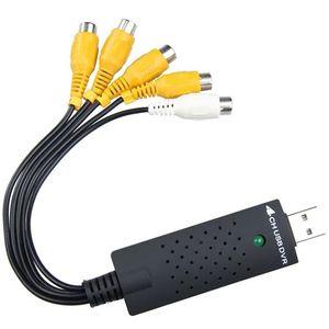 Placa-de-Captura-de-Video-USB-Dvr-com-4-canais---519