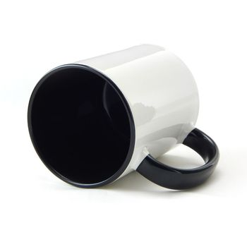 Caneca-para-Sublimacao-com-Alca-e-Interior-Preto---em-Ceramica-Branca-1