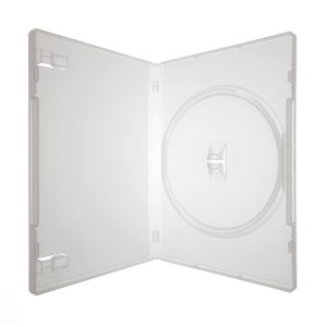 Box-DVD-Pack-Transparente
