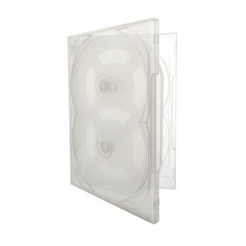 Box-DVD-Scanavo-para-6-DVDs-Transparente-2