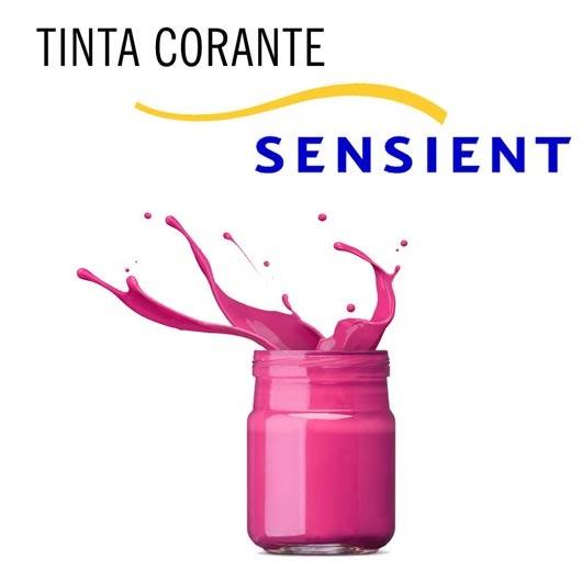 Tinta-Corante-Vivera-HP-Magenta