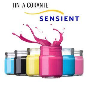 Tinta-para-Impressoras-Epson-Formulabs-Corante---Kit-6-Cores