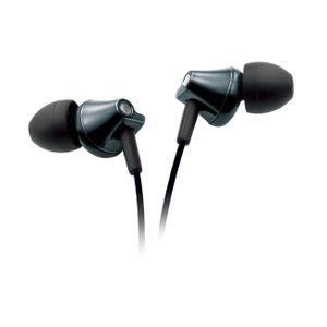 Fone-de-Ouvido-Panasonic-Intra-Auricular-Preto---HJE290PPK