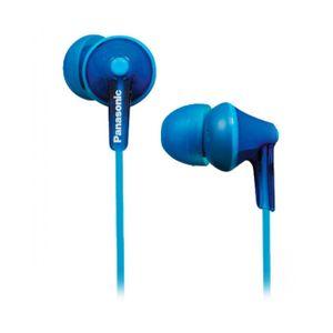 Fone-de-Ouvido-Panasonic-Azul---HJE125PPA