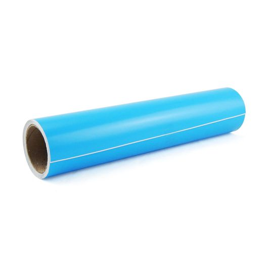 Vinil-Adesivado-para-Plotter-Azul-Ceu