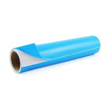 Vinil-Adesivado-para-Plotter-Azul-Ceu-1
