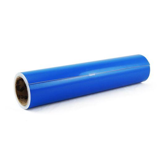 Vinil-Adesivado-para-Plotter-Azul-Medio