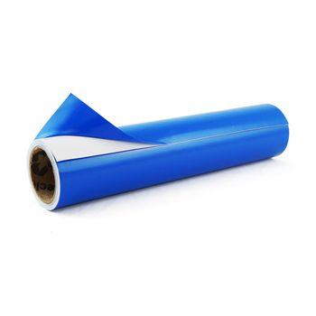 Vinil-Adesivado-para-Plotter-Azul-Medio-1