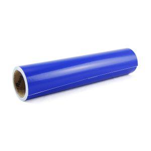 Vinil-Adesivado-para-Plotter-Azul-Royal