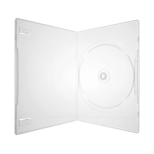 Box-DVD-Scanavo-Slim-Transparente