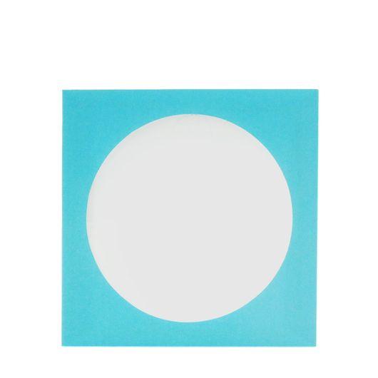 Envelope-de-Papel-Azul