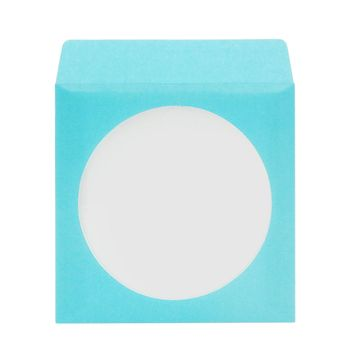 Envelope-de-Papel-Azul-1
