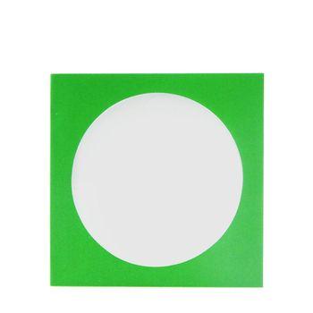 Envelope-de-Papel-Verde