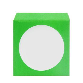 Envelope-de-Papel-Verde-1