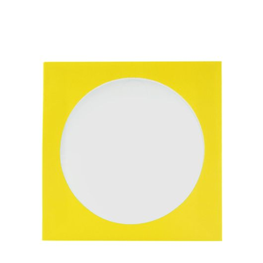 Envelope-de-Papel-Amarelo