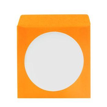 Envelope-de-Papel-Laranja-1