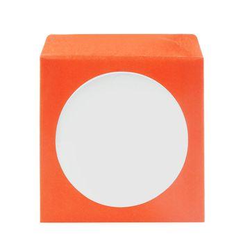 Envelope-de-Papel-Vermelho-1