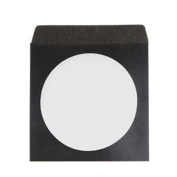 Envelope-de-Papel-Preto-1