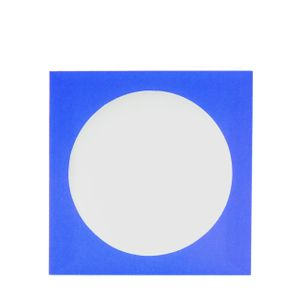 Envelope-de-Papel-Azul-Royal