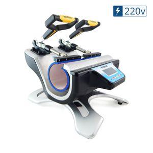 Maquina-de-Estampar-Duas-Canecas-220