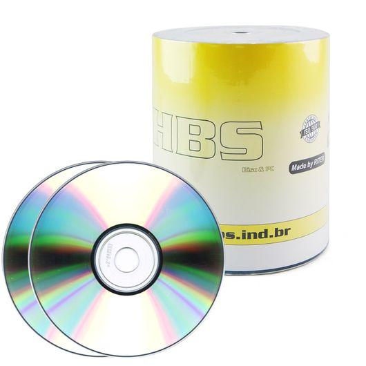 CD-R-HBS-Sem-Logo-Prata-Prata