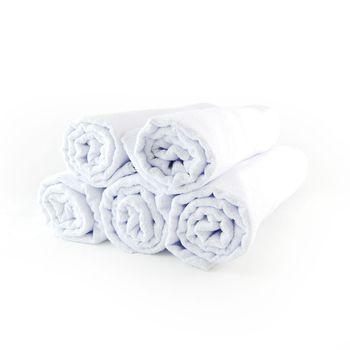 toalha-para-sublimacao-grande