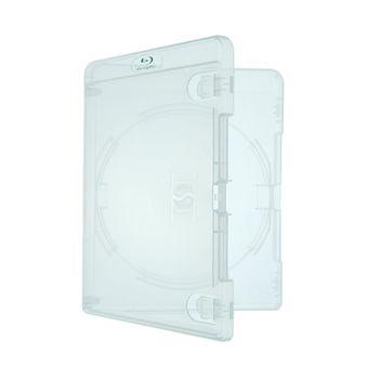 Box-Blu-Ray-Amaray-Transparente-com-Logo-Cromado-em-Alto-Relevo-1