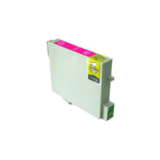 Cartucho-Compativel-486-Magenta-Light-P-R200-R220-R300-R300M-R320-R340-RX500-RX600-RX620