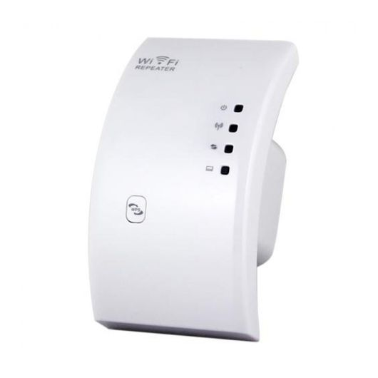 Repetidor-de-Sinal-Wireless
