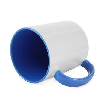 Caneca-para-Sublimacao-com-Alca-e-Interior-Azul-Ceu---em-Ceramica-Branca-1