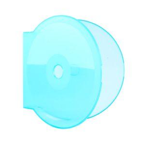 Case-Redondo-Para-CD-estilo-Bolachao---Azul