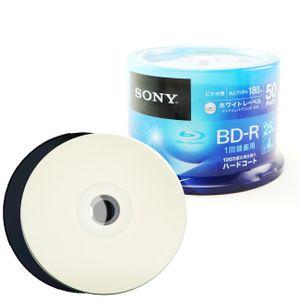 BD-R-Blu-Ray-Sony-Printable