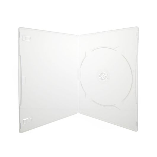 Box-DVD-Amaray-Slim-Transparente